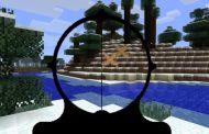 Mod Crossbow para Minecraft 1.6.4 / 07.01.10