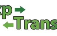 Exp-Translation Mod para Minecraft 1.8