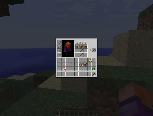 Inventario-Crafting-Grid-Mod-8.jpg