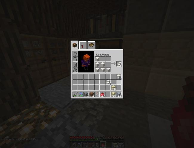 Inventario-Crafting-Grid-Mod-10 .jpg
