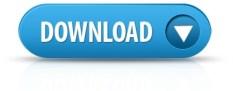 download_blue