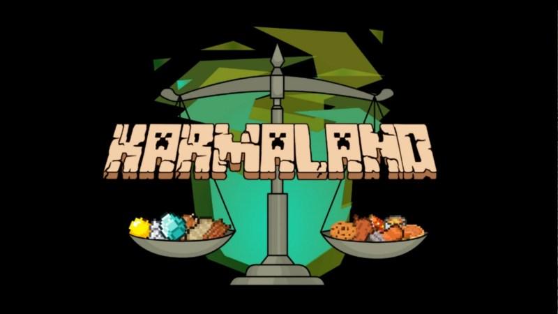 karmaland-veggetta777