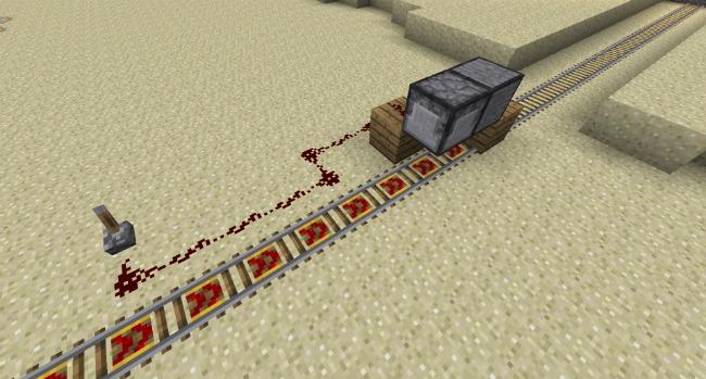Railcraft-Modbus 6.jpg
