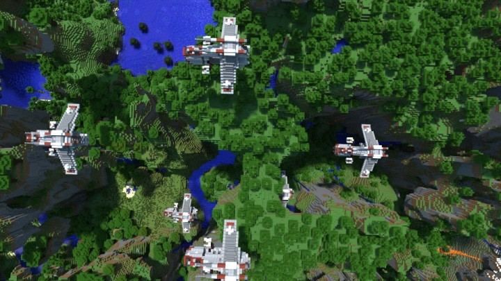 Star-Wars-Vehículos-Mapa-19.jpg