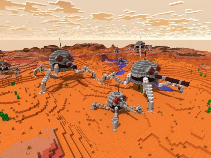 Star-Wars-Vehículos-Mapa-21.jpg
