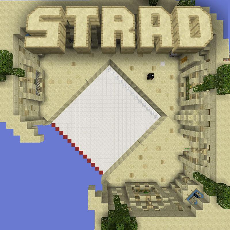 Strad-Mapa-1.jpg