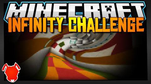 El-Infinity-Challenge-Map -1.jpg