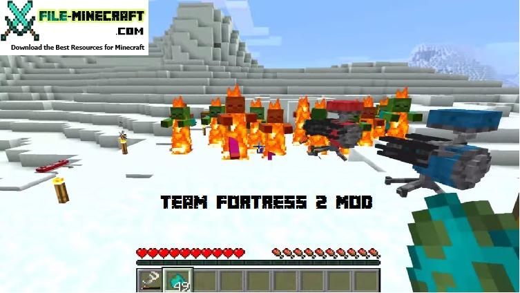 https://i2.wp.com/minecraftdescargas.com/wp-content/uploads/2015/09/team-fortress-2-mod-guns-2-1.jpg