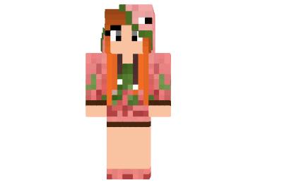http://cdn.file-minecraft.com/Skin/Zombie -pigman-girl-skin.png