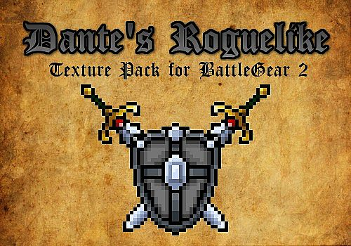batalla-2-recursos-pack.jpg