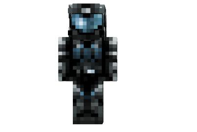 http://cdn.file-minecraft.com/Skin/Sniper-elite -skin.png