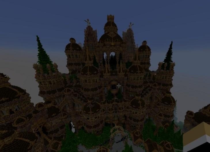 gran-palacio-minecraft