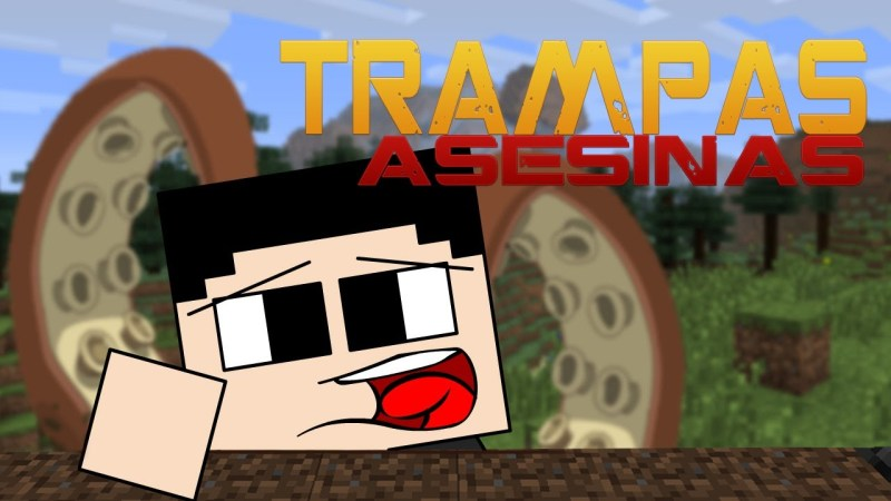 trampa-minecraft-asesina-tutorial