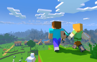 Pack Texturas Bare Bones Minecraft PE