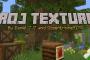 Biroj Pack de Texturas Minecraft PE
