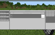 NormaConstructor  mod Minecraft PE
