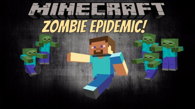 como instalar mod plants vs zombies minecraft 1.12.2