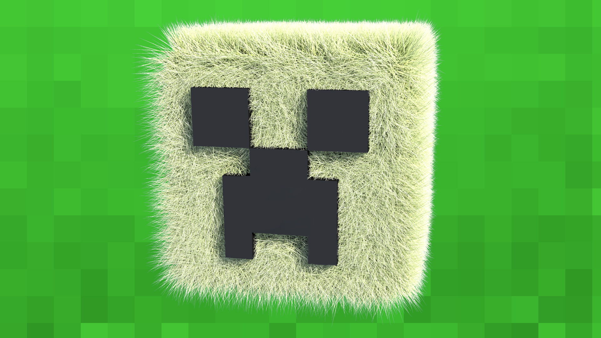 5 Gta Logo Pixel Minecraft