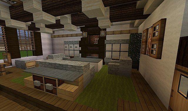 Best Interior Design Houses