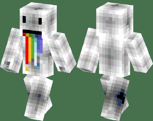 Pvp Arena Minecraft Server