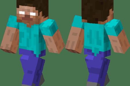 Die Top Texturepacks Für Minecraft Rari - Minecraft pvp spiele