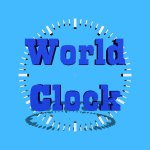 World Clock (Liteloader Only) Mod
