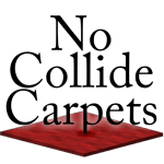 No Collide Carpets Mod