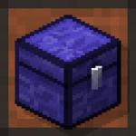 [SBM] Colored Chests Mod
