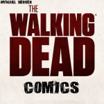 The Walking Dead Mod(Comics) Mod