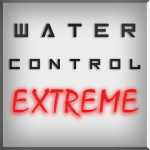 Water Control Extreme Mod