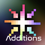 Avaritia Additions Mod