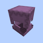 Advanced Shulkerboxes Mod