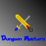 Dungeon Masters Mod