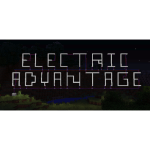 Electric Advantage Mod