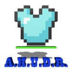 Armors HUD Revived (Liteloader Only) Mod