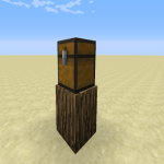 Chest Maker Mod
