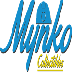 Mynko Collectibles Mod