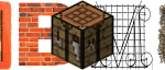 Building Blocks Mod Maker Mod