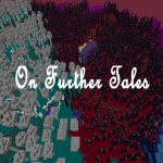 On Further Tales Mod
