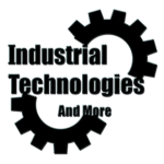 Industrial Technologies and More (IDT) Mod