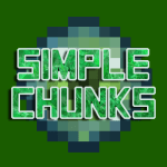 Simple Chunks Mod