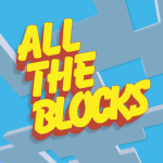 All the Blocks Mod