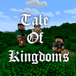 Tale of Kingdoms Reloaded Mod