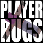 Player Rugs Mod
