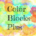 Color Blocks Plus Mod