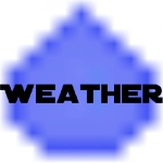 Weather Effect Mod