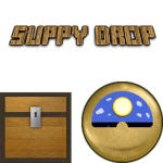 Supply Drop Mod