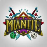 Realm of Mianite Mod Mod