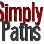 Simply Paths Mod