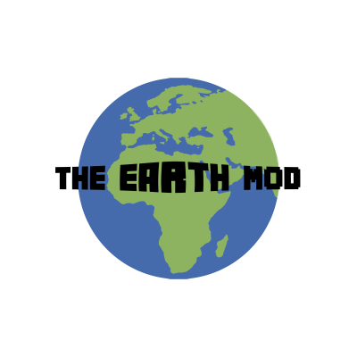 The Earth Mod Mod